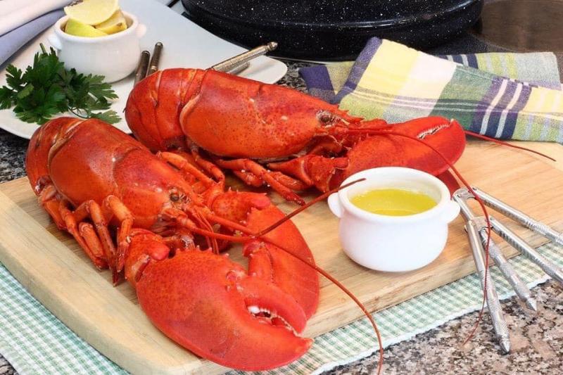 Top 6 nhà hàng hải sản ngon nổi tiếng tại quận Tân Bình, Tp. HCM