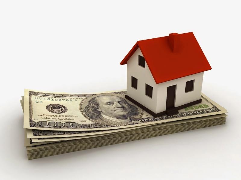 Huy động vốn khôn ngoan là bước đầu thuận lợi trong việc đầu tư bất động sản