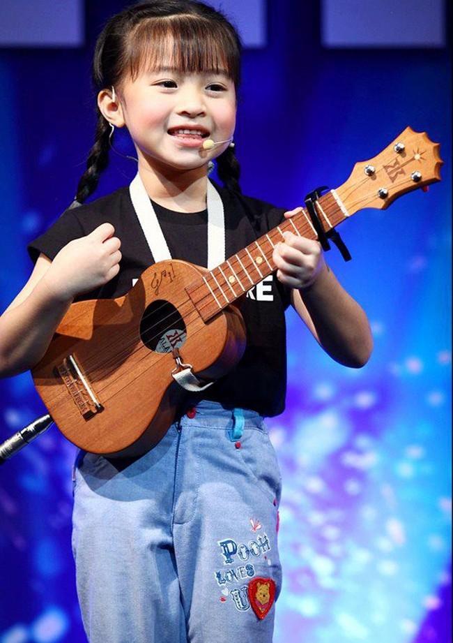 Ngày nay các bậc cha mẹ có xu hướng cho con em mình học nhạc cụ
