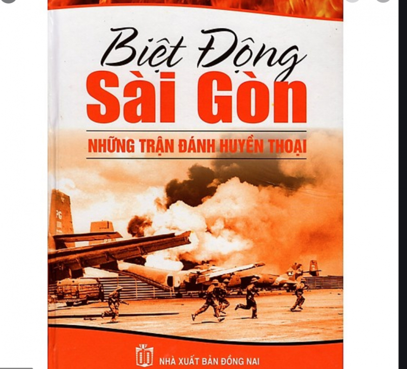 Top 10 cuốn sách hay về chiến tranh Việt Nam