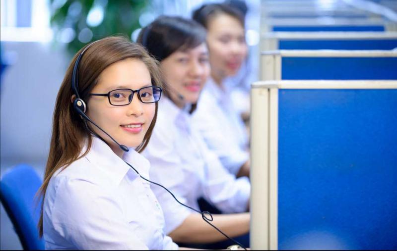 Chỉ khi lắng nghe, bạn mới biết khách hàng của bạn cần gì