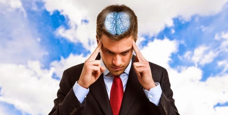 Cần tập trung suy nghĩ, ôn lại kỹ năng và bổ sung những gì còn thiếu
