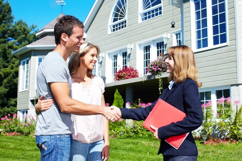 Biết càng nhiều mẹo thương lượng sẽ giúp bạn mau đạt được thành công trong việc đầu tư bất động sản