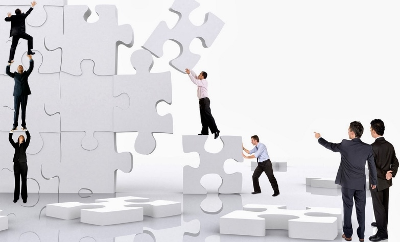 Biết sắp xếp công việc là đức tính quan trọng của người thành đạt