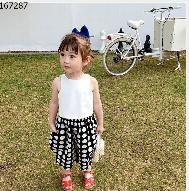 Top 6 Shop quần áo trẻ em đẹp và chất lượng nhất quận 5, TP. HCM