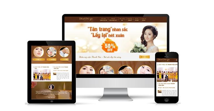 Chất lượng website hoàn hảo là nền tảng tin tưởng của mọi khách hàng và là mục đích luôn thường trực gắn liền với quá trình phát triển thương hiệu của Bigweb.