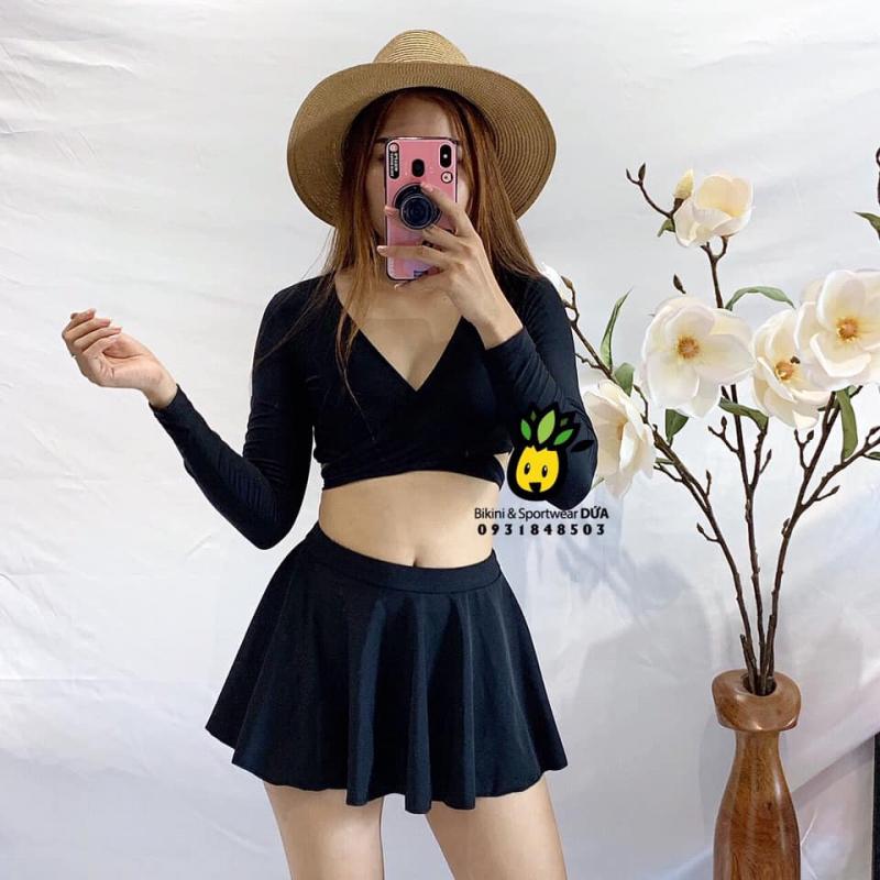 Bikini Đà Nẵng shop