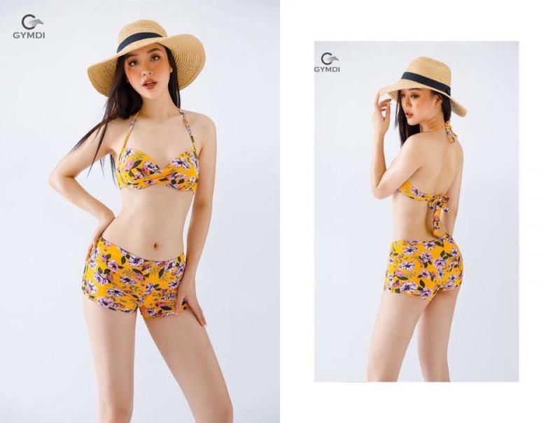 Bikini Hương Điệp - Bikini Hà Nội Shop