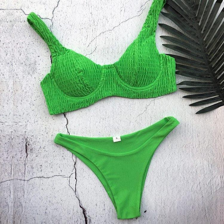 Bikini Summer shop BIÊN HÒA