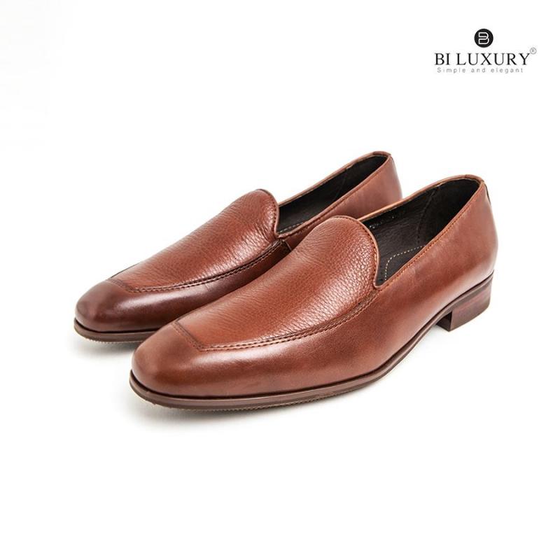 Biluxury Shop