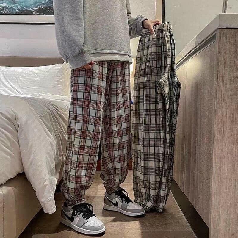 Mẫu quần cao gây sốt hiện nay được bán rất chạy tại BIN SHOP Long Xuyên