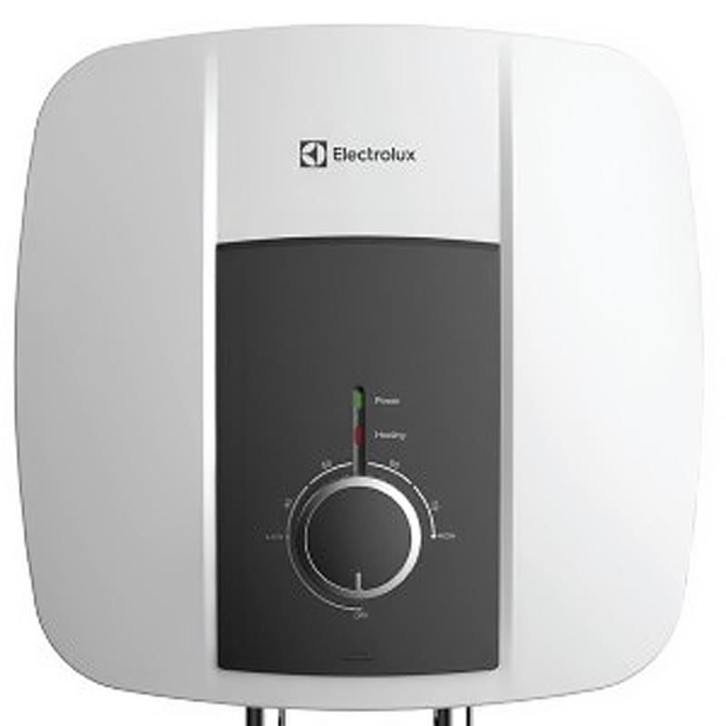 Bình nước nóng EWS302DX-DWM: