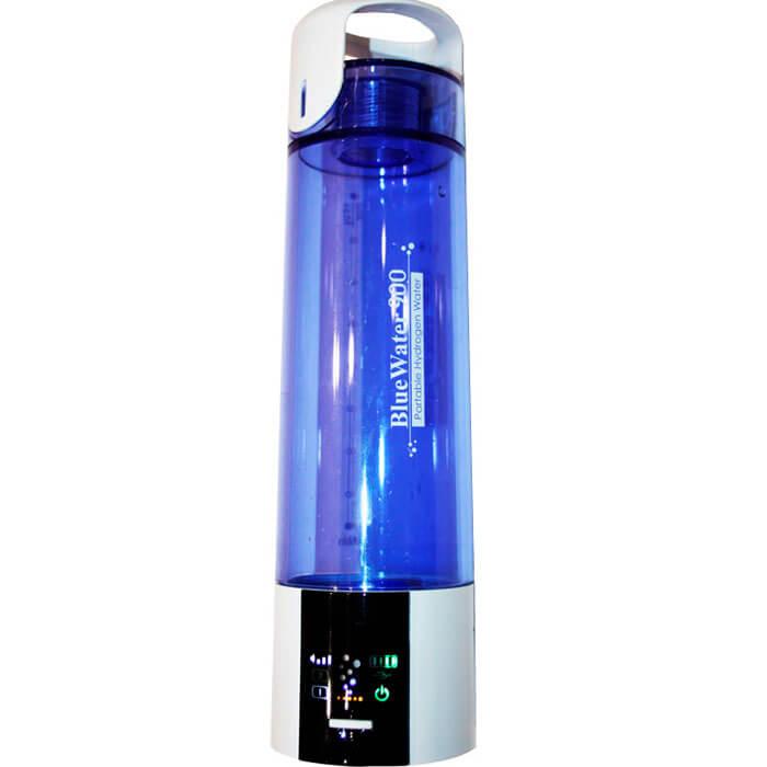 Bình REWA Hydrogen Water Maker
