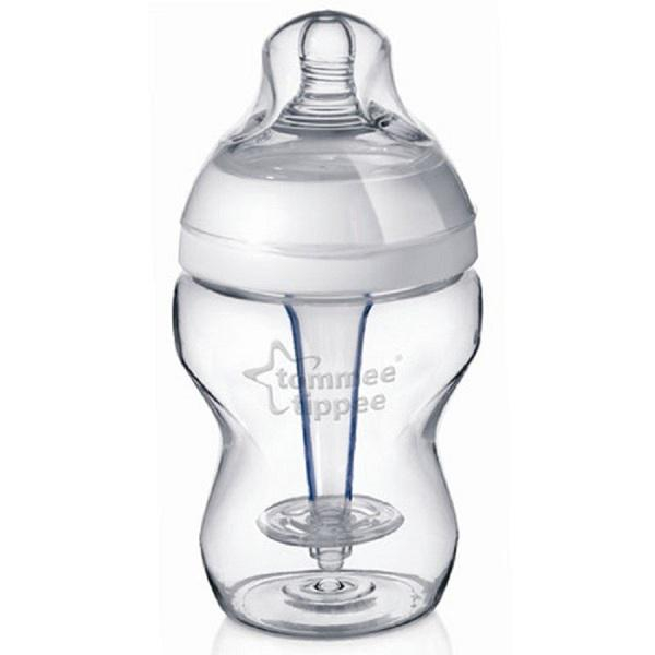 Bình sữa Tommee Tippee