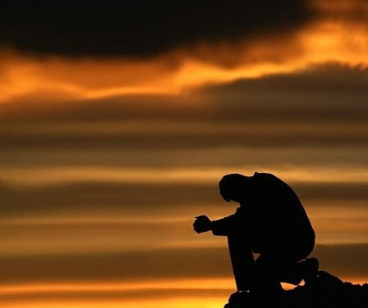 Đối mặt luôn là cách làm của người mạnh mẽ khi vượt qua nỗi đau