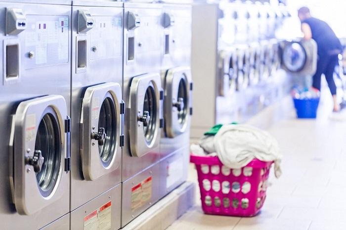 Top 9 địa chỉ giặt là uy tín giá rẻ nhất Hà Nội - Toplist.vn