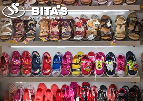 BITA'S