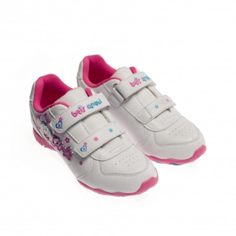 Giày dép trẻ em Biti's có giá thành phải chăng, độ bền cao