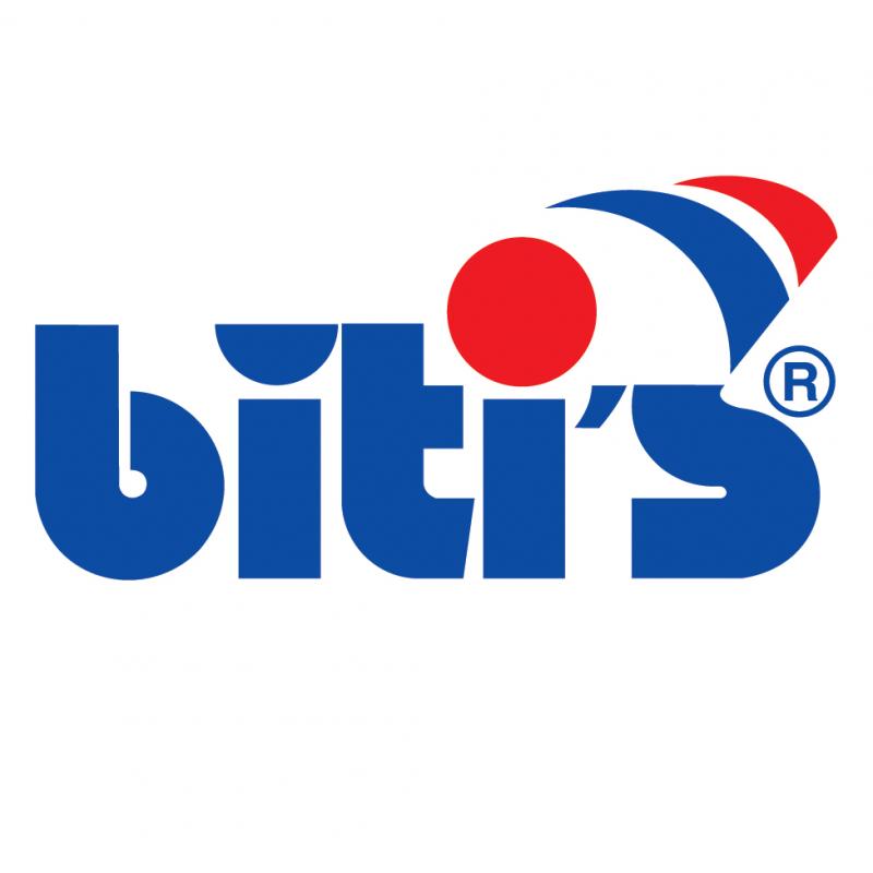 Biti's