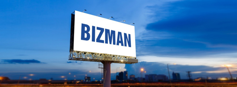 Bizman Group