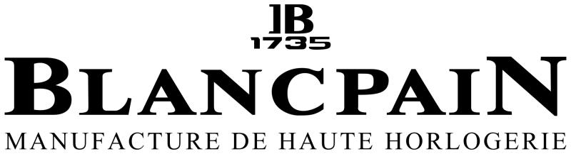 Thương hiệu đồng hồ Thụy Sỹ lâu đời nhất thế giới Blancpain (Nguồn: Sưu tầm)