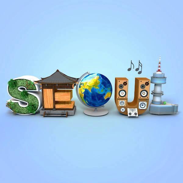 Blog Hàn Quốc