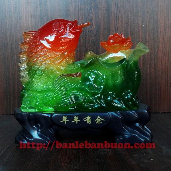 Hình ảnh trên website của Blog Phong Thủy