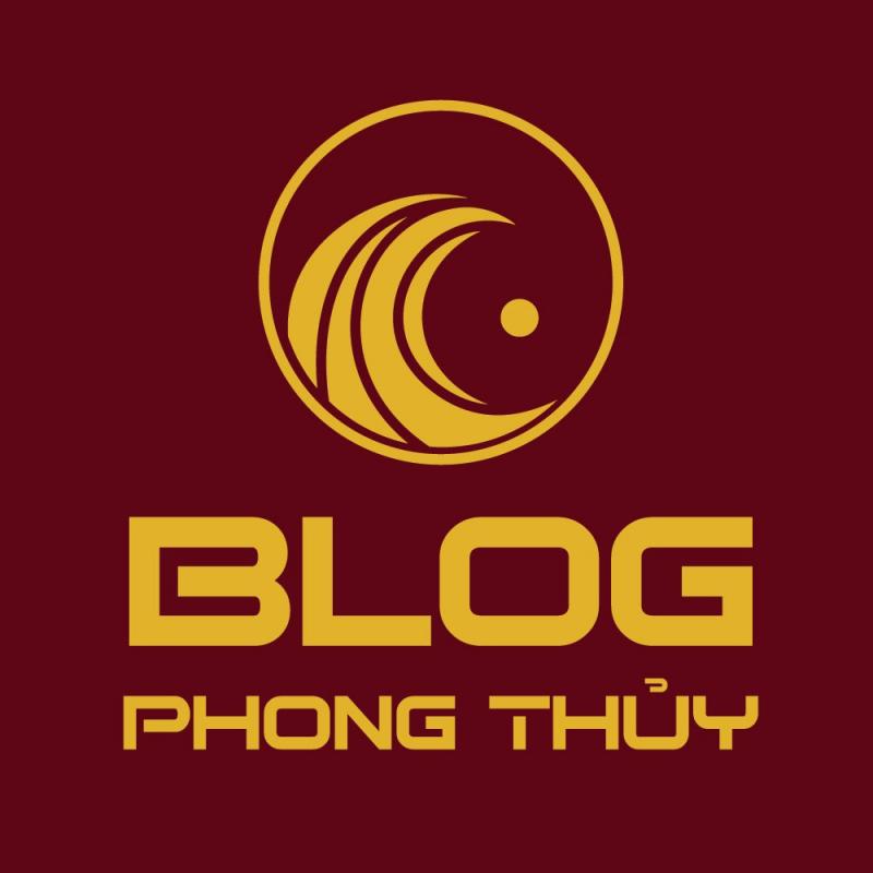 Blog là phong thủy cho người Việt