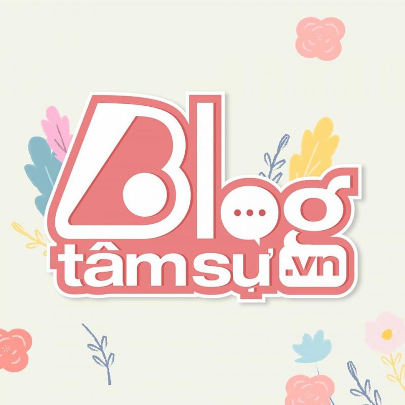 Blogtamsu Chuyện Chúng Mình