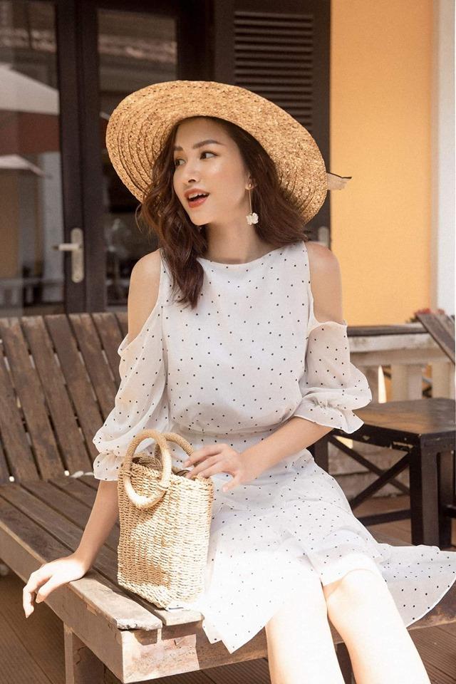 Top 6 Shop quần áo nữ đẹp và chất lượng nhất quận 12, TP. HCM