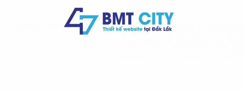 BMT City