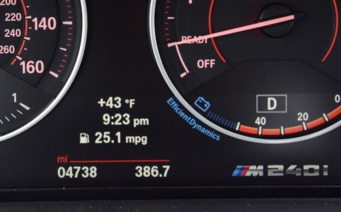 Động cơ tăng áp kép 3.6L V6 trong xe Chrysler Pacifica Hybrid