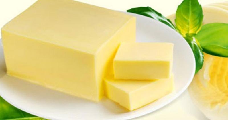 Bơ chứa nhiều vitamin