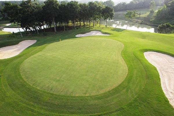 Bo Chang Golf đem đến cho người chơi những trải nghiệm thực sự