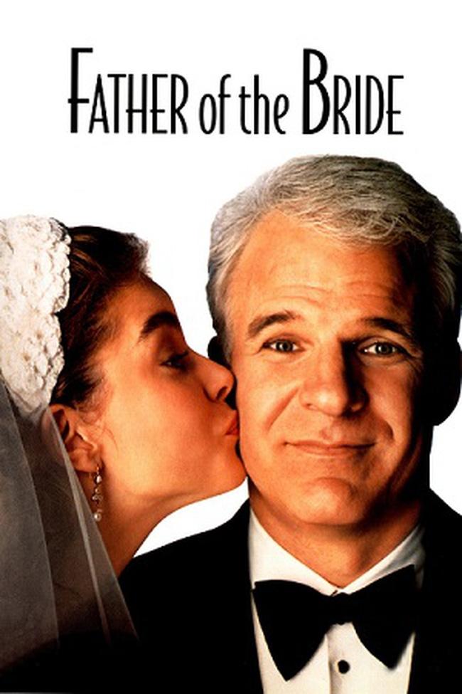 Poster trong phim bố của nàng dâu