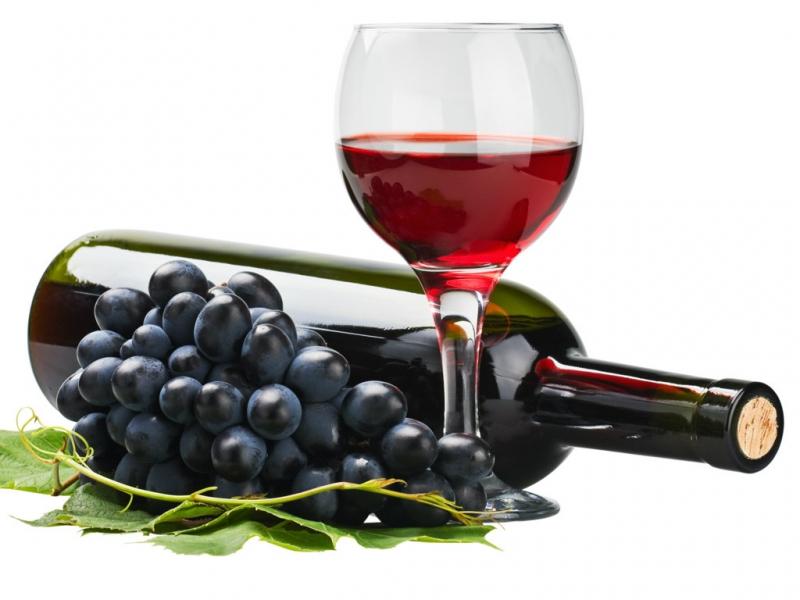 Bồ Đào Nha là một quốc gia nổi tiếng có truyền thống lâu đời về ngành công nghiệp rượu vang