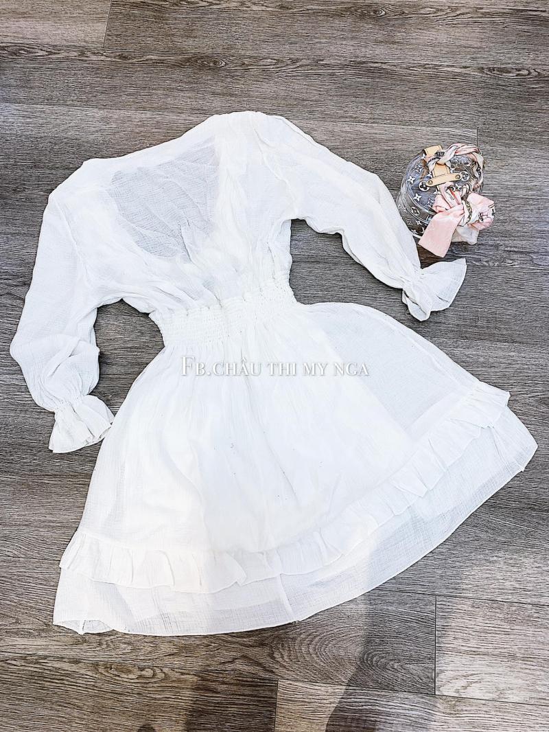 Top 8 Shop bán váy đầm dự tiệc đẹp nhất TP Biên Hoà, Đồng Nai