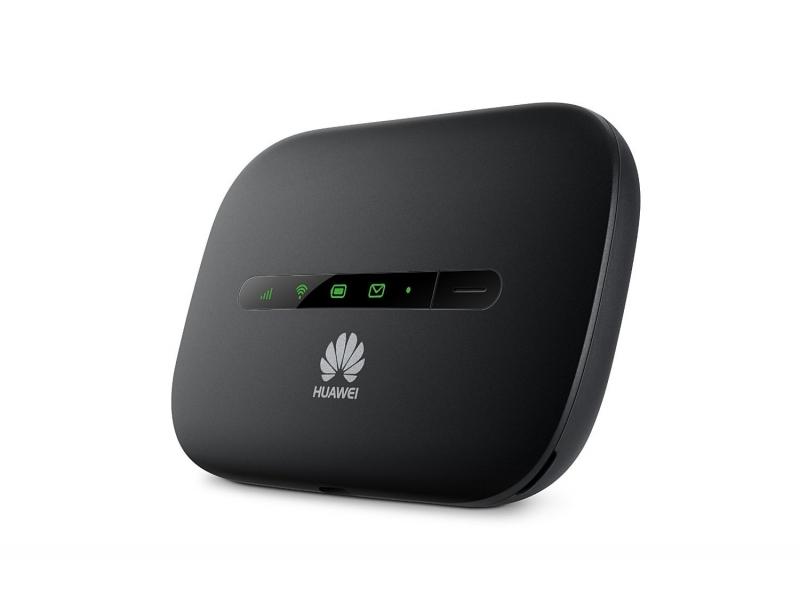 Huawei E5330 là một thiết bị phát wifi 4g rất đáng mua hiện nay trên thị trường