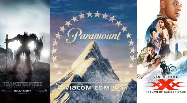 Top 15 bộ phim bom tấn được mong chờ nhất trong năm 2017