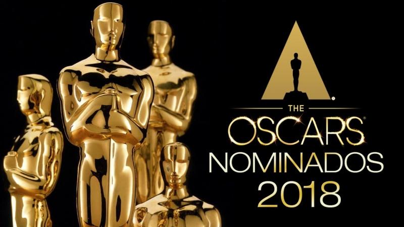 Top 15 bộ phim hay nhất dự kiến cạnh tranh Oscar 2018