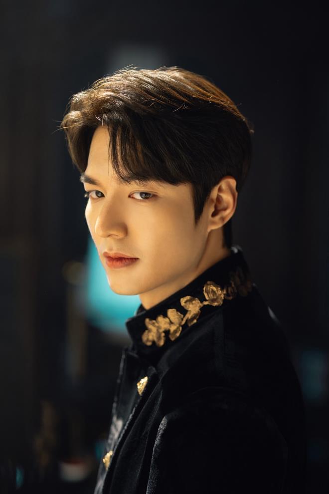 Top 10 bộ phim hay nhất của diễn viên điển trai Lee Min Ho