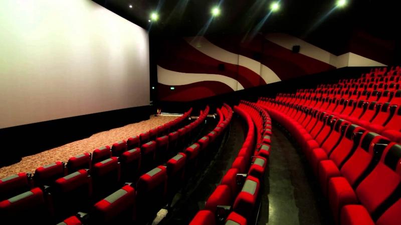 Top 7 bộ phim chiếu rạp hay nhất sắp công chiếu vào cuối tháng 11 năm 2016