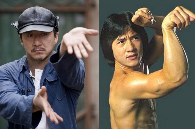 Top 10 bộ phim võ thuật Hong Kong hay nhất bạn không thể bỏ qua