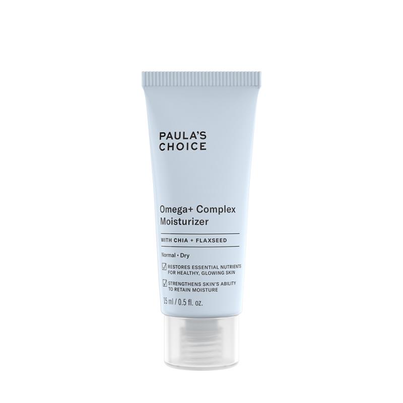 Tinh chất tăng cường cấp ẩm, chống nhăn và lão hóa Paula's Choice Hyaluronic Acid Booster