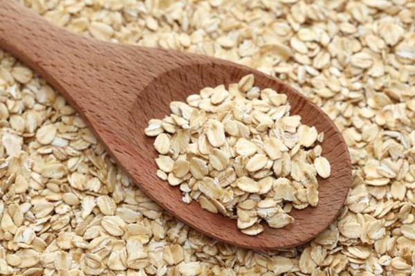 Bổ sung các loại thực phẩm ngũ cốc nhiều hơn