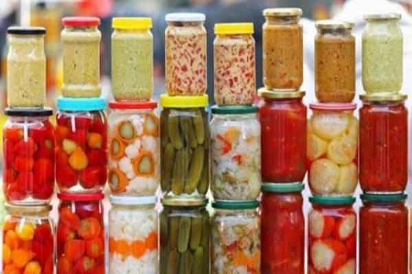 Bổ sung thực phẩm lên men giúp làn da trẻ hóa và mềm mịn
