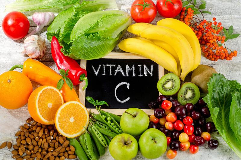 Trái cây tươi được đánh giá là nhóm thực phẩm mang lại nhiều lợi ích cho bệnh nhân trĩ