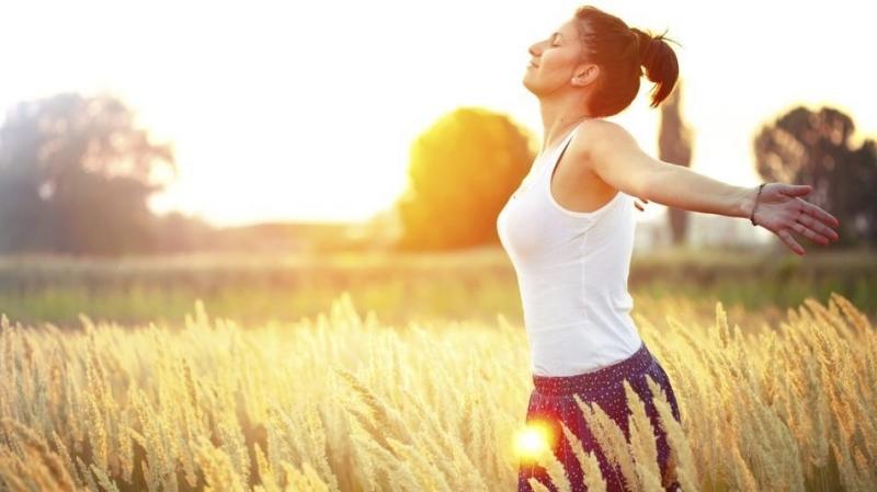 Bổ sung Vitamin D, canxi và sắt