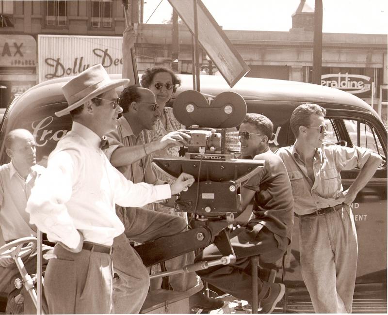 Bollywood là ngành công nghiệp sản xuất phim lớn nhất thế giới