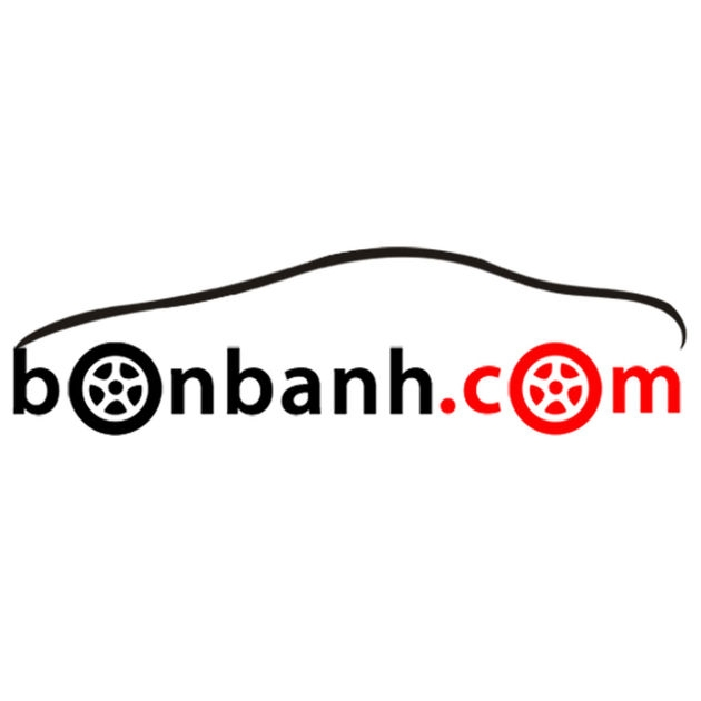 Diễn đàn Bonbanh.com